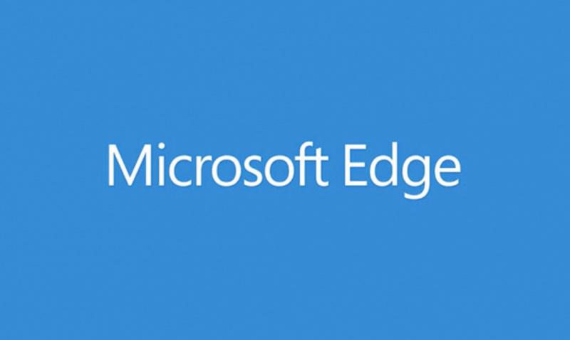 Microsoft Edge Chromium Siap Dirilis ke macOS