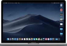 Apple Rilis macOS 10.14.5 Supplemental Update, Atasi Masalah Firmware di Mac Dengan T2 Chip