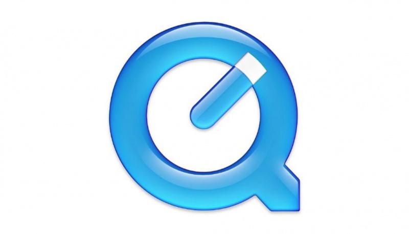 Awas! macOS 10.15 Tidak Akan Support Format Media Lawas
