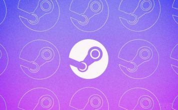 Aplikasi Steam Link for iOS Resmi Dirilis ke App Store