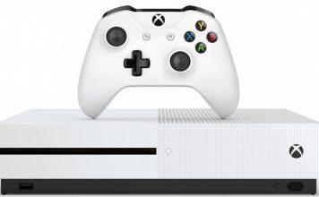 Kontroler PS4 dan Xbox One Akan Bisa Dipakai di tvOS, iOS, iPadOS, dan macOS