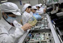 Apple Siap Pindahkan Produksi AirPods ke Vietnam?