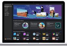 Adobe Lightroom Kini Bisa Didownload Gratis di Mac App Store