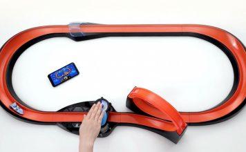 Apple Store Resmi Jual Hot Wheels Eksklusif Dengan NFC