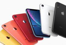 Apple Masih Kuasai Pasar Smartphone Kelas Atas Pada Kuartal 1 2019