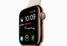 watchOS 6 Bisa Update OTA dan Hapus Aplikasi Bawaan