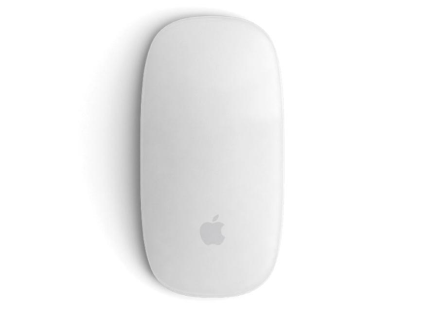 Update iPadOS Akhirnya Bikin iPad Bisa Pakai Mouse