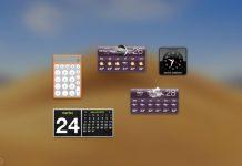 Apple Akan Hilangkan Dashboard di macOS Catalina