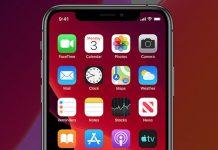 Download Wallpaper iOS 13 Di Sini Sekarang