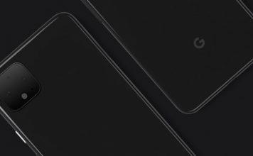 Google Akan Gunakan Desain Kamera Mirip iPhone 2019