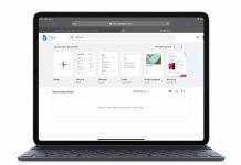 Safari di iPadOS Dioptimalkan Untuk Tampilan Desktop
