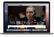 Sedih! Apple Resmi Akan Bunuh Software iTunes di Mac