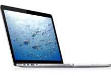 Apple Terima 26 Laporan Baterai Overheat di MacBook Pro 2015 15 Inch