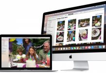 Tips Cara Mencegah Import Foto Duplikat di Photos for Mac