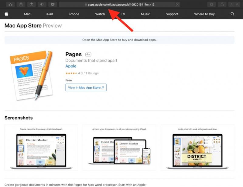 Setelah Bersih-Bersih Akun iTunes, Apple Bersihkan URL yang Mengandung Nama iTunes