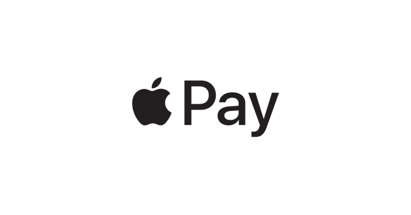 Apple Pay Akan Segera Dirilis di Meksiko?