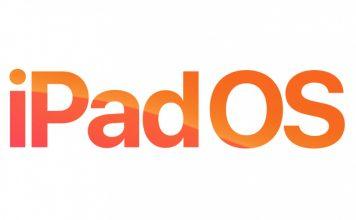 Inilah 3 Perbedaan Penting iOS dan iPadOS Pada iPad