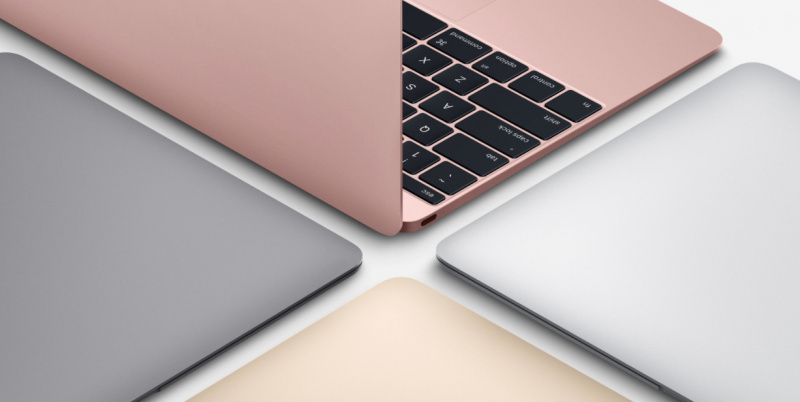 Rekrut Perancang Chip ARM, Isu Apple Buang Prosesor Intel di Mac Kembali Panas