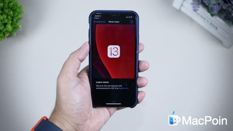 27+ Fitur Baru iOS 13 yang Perlu Kamu Tahu! | Review iOS 13 Indonesia
