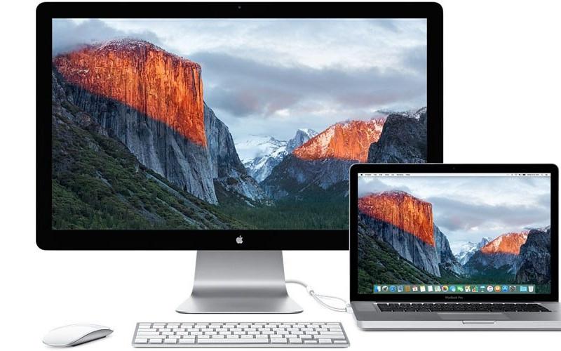 DisplayPort 2.0 Mendukung Dua Layar Monitor 8K atau Satu Layar 16K