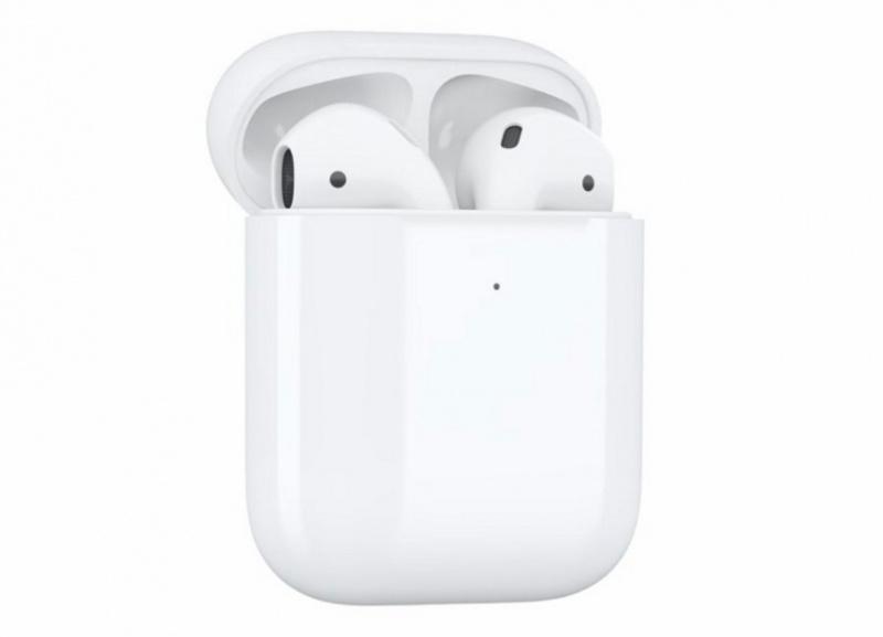 Apple Sudah Mulai Produksi AirPods di Vietnam