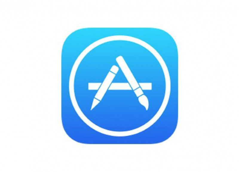 Apple Curang Terkait Hasil Pencarian di App Store?