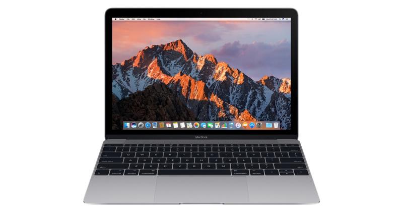 Apple Resmi Tak Akan Rilis MacBook Lagi