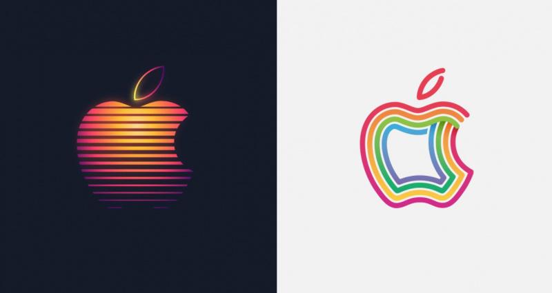 Apple Siap Buka Dua Apple Store Baru di Jepang