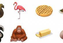 Rayakan Hari Emoji Sedunia, Apple Siap Rilis Emoji Baru