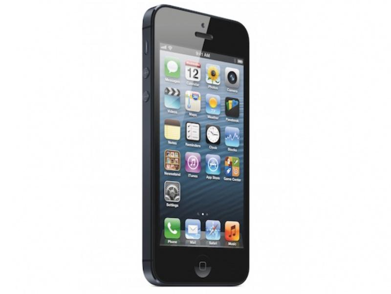 Apple Rilis iOS 9.3.6 dan iOS 10.3.4 ke iPhone dan iPad Lawas
