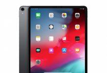 Muncul 5 iPad Baru Dengan Layar 10.2 Inch di EEC