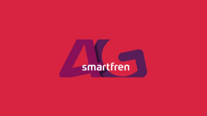 Smartfren Rilis eSIM Pertama di Indonesia Khusus iPhone