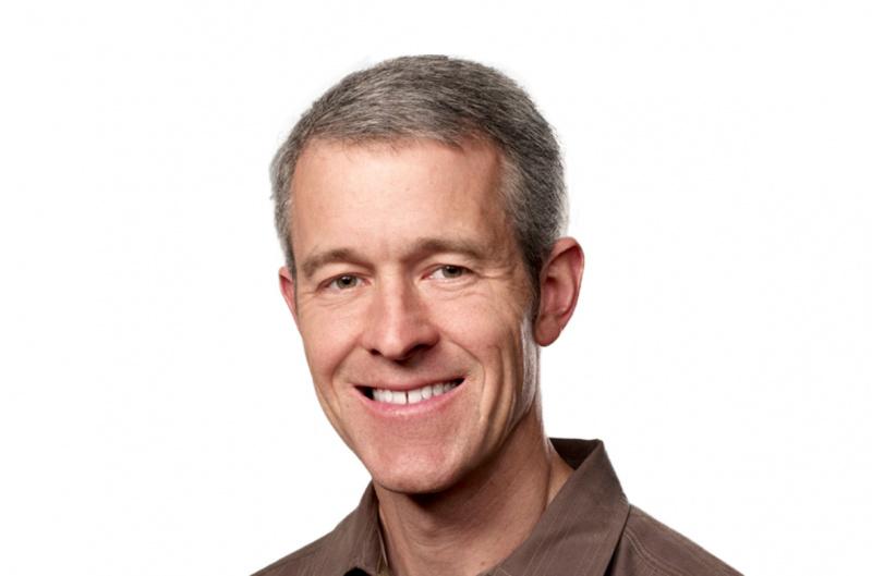 Jeff Williams Bisa Gantikan Tim Cook Sebagai CEO Apple?