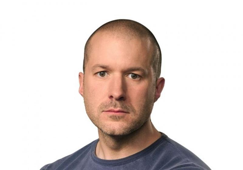 Ini Alasan Mengapa Jony Ive Memilih Keluar dari Apple