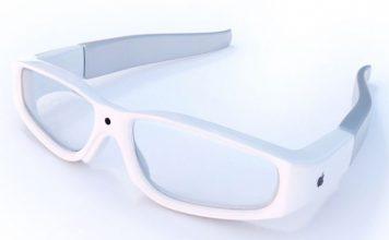 Apple Menyerah Mengembangkan Kacamata Pintar