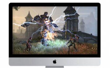 Apple Akan Segera Rilis Mac dengan Prosesor AMD
