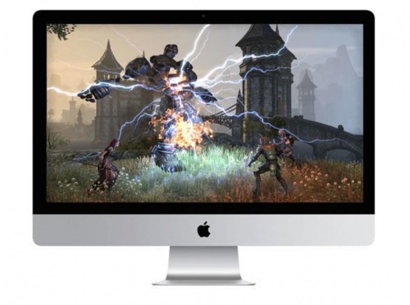 Apakah Apple Akan Rilis Mac dengan Prosesor AMD?