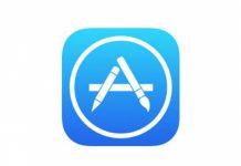 Transaksi di App Store Alami Kenaikan Tajam di 2020