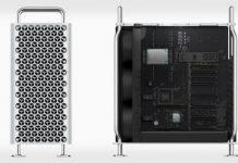 Apple Minta Keringanan Terkait Perakitan Mac Pro di China