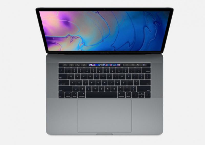Apple Akan Rilis 3 MacBook Baru pada Oktober 2019 Ini?