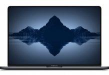 MacBook Pro 16 Inch dan iPad 7 Siap Diproduksi Massal?