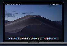 Apple Perbarui Daftar e-GPU yang Kompatibel untuk Mac