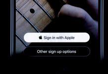 Fitur Sign in With Apple Itu Berbahaya Menurut OpenID Foundation, Benarkah?