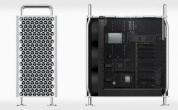 SSD 8TB Mac Pro Kini Tersedia Dengan Harga $2.600