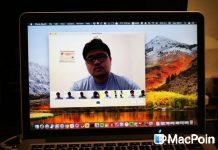 Apple Rilis Update Lagi Untuk Perbaiki Celah Zoom di Mac