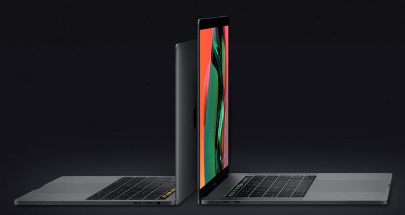 MacBook Pro 14 Inch Siap Dirilis Apple Tahun 2021?