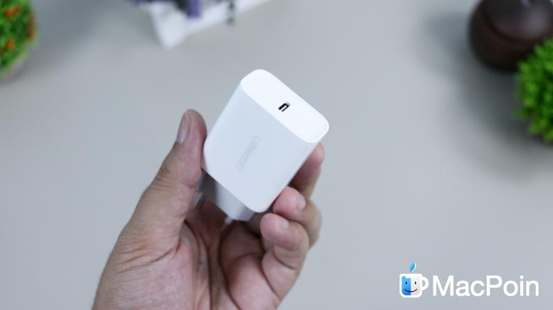 10 Aksesoris Wajib untuk Memaksimalkan iPhone!