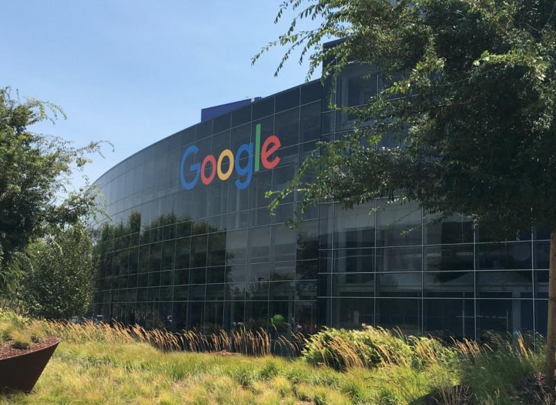 Kalahkan Apple, Alphabet Inc Kini Jadi Perusahaan Terkaya