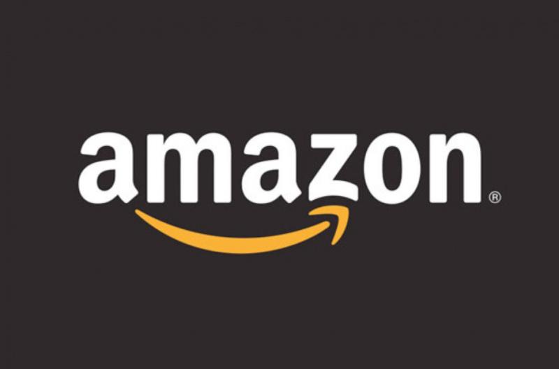 FTC Selidiki Kesepakatan Antara Apple dan Amazon