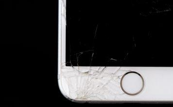 Apple Tak Ambil Laba Dari Program Perbaikan iPhone?